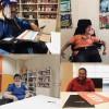 Aspace Álava: A buen ritmo con la Entrevista en Rutinas de Alimentación